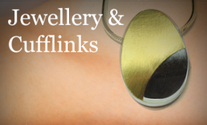 created-corporate-gifts-jewellery-cufflinks