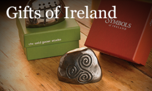 created-corporate-gifts-of-ireland