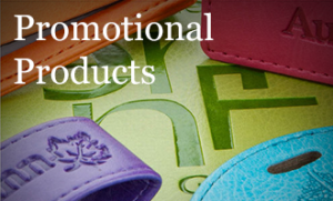 created-corporate-gifts-promotional
