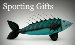 created-corporate-gifts-sport