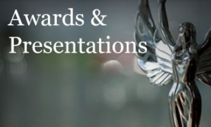 created-trophies-awards-presentations