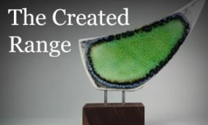 created trophies the created range