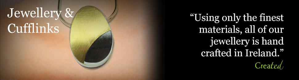 jewellery-cufflinks-top